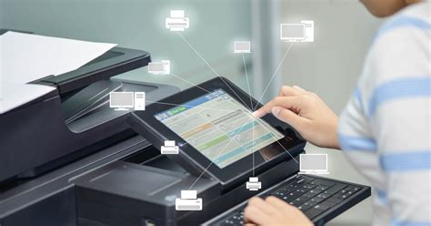 Advanced Data Capture and Invoice Automation for Accounts ...