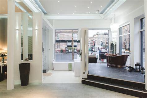 Luxury Bathrooms Glasgow