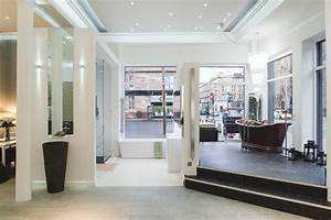 visit our showroom luxury bathrooms glasgow With bathroom retailers glasgow