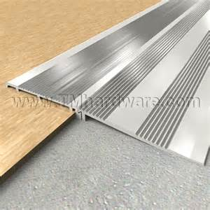 Flooring Transition Strips Aluminum by Door Transition Strip Door Wiring Diagram And Circuit