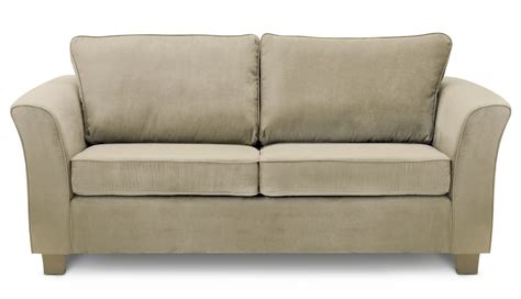 black friday sectional sofa sales كنب لون بيج المرسال