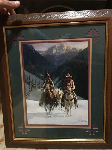 home interiors ebay home interior gifts cowboys in picture gary