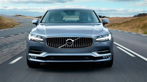 Volvo S90 Hd Picture by Volvo S90 Wallpaper Hd Photos Wallpapers And Other Images