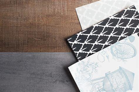 designs inspired  tile making  lovely