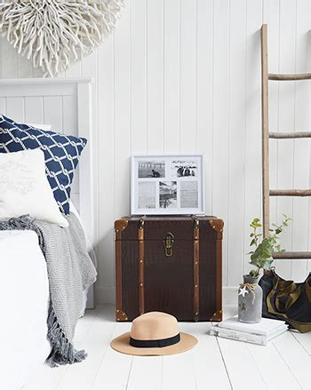white bedroom furniture  inspired bedroom decorating ideas