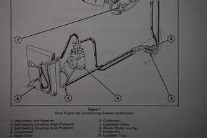 New Holland 8530 8630 8730 8830 Tractor Service Repair Workshop Manual 40000580