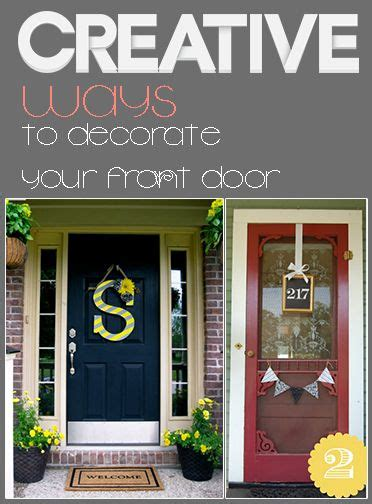 ways to decorate your door 93 best images about window crafts on pinterest old wood windows vinyls and vintage windows