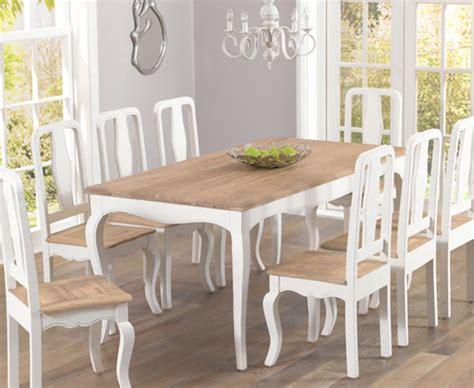 Mit Stühlen Gebraucht by Esstisch Mit St 252 Hlen Gebraucht Mit Perfekt Esstische Mit