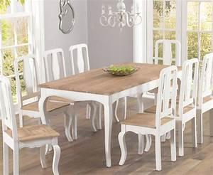 Esstisch Und Stühle : esstisch st hle ikea ~ Lizthompson.info Haus und Dekorationen