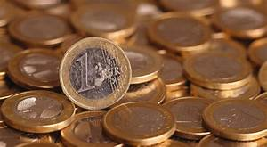 Beste Bank Für Kredit : musterbrief musterbrief so fordern sie die kredit ~ Jslefanu.com Haus und Dekorationen