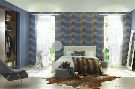wallpaper as a work of via capitale
