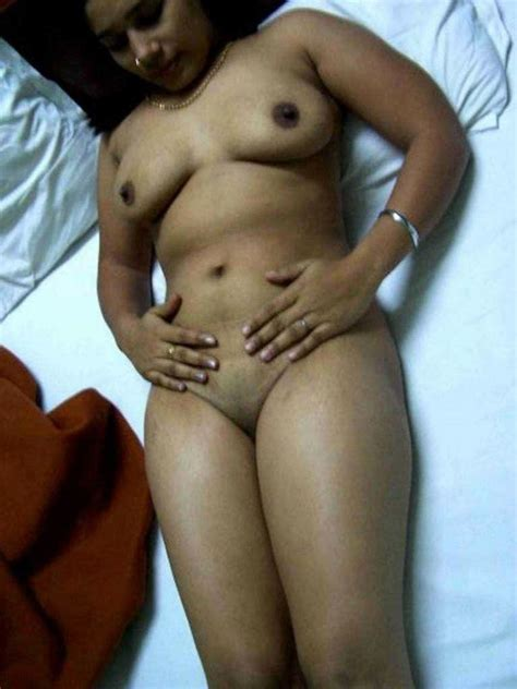 beautiful sexy indian girls xxx pictures collection 2017