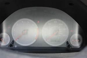 Buy Used 1991 Honda Civic Crx Si Hatchback