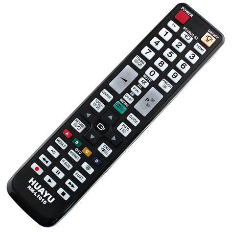 Qled TV Superdeal -.B