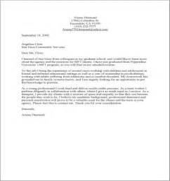 Sample Cover Letter For Mft Trainee Cover Letter Templates 6 Cover Letter Medical Assistant Budget Template Letter Administrative Assistant Cover Letter 9 Free Samples Medical Assistant Cover Letter Samples Medical Assistant