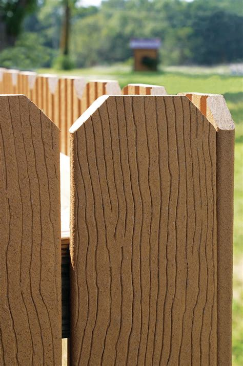 composite wood fencing products composite fence boards composite fence panels informations laluz nyc home design