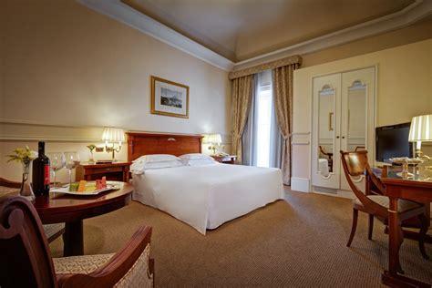 chambre avec belgique cuisine hotel pas cher chambre d hotes ã petit prix l