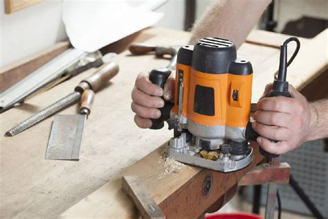 wood router october  top  picks reviews