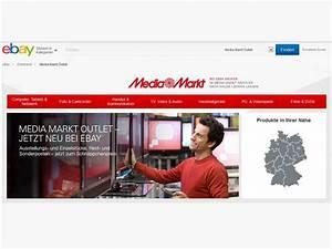 Induktionskochfeld Bei Media Markt : media markt verkauft ausstellungsst cke und sonderposten bei ebay ~ Indierocktalk.com Haus und Dekorationen
