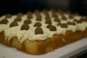 Chocolate Cake Tray Bake