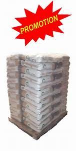 Granulés De Bois Auchan : granul s de bois premium din en en palette de 65 sacs de ~ Dailycaller-alerts.com Idées de Décoration