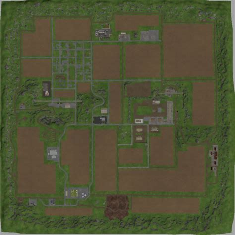 volkshill   multifrucht ls farming simulator