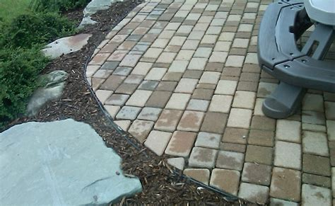 Brick Pavers,canton,plymouth,northville,ann Arbor,patio. Patio Tables From Lowes. Patio Umbrellas Lowest Price. Palm Casual Patio Furniture Fort Myers. Splash Patio Furniture Jacksonville. Outdoor Furniture Online Shopping India. Outdoor Furniture Oahu Hawaii. Patio Furniture Foot Rest. Porch Furniture Usa