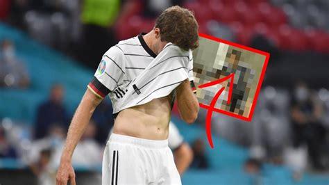 Ich finde es fahrlässig, dass sich schon wieder viele fans im fußballstadion nicht an die spielregeln gehalten haben. Deutschland Vs Frankreich Em 2021 Tickets : Fussball EM ...