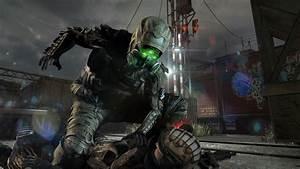 Splinter Cell: Blacklist - Spies vs. Mercs Multiplayer ...