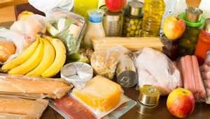 Lebensmittel Aufbewahren Ohne Plastik : studie wie wirkt sich ein leben ohne plastik auf die gesundheit aus schadstoffe in plastik ~ Markanthonyermac.com Haus und Dekorationen