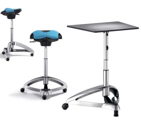 tall office chairs for standing desks best 70 tall office chairs for standing desks design