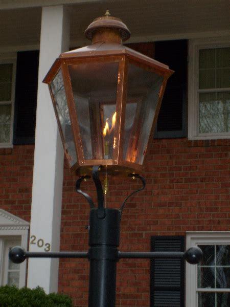 gas lighting gb energy