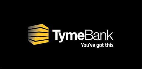 How to Buy Betting Vouchers Online using the TymeBank App ...