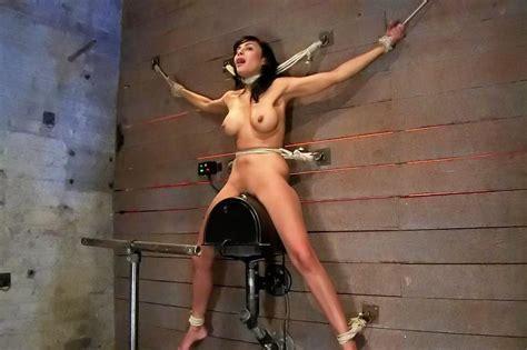 bdsm fetish vids bdsm cam chat fetish dominatrix xxx and japanese sex slave