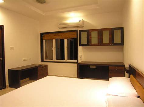house   floor ansari architects chennai