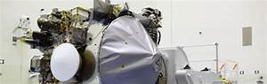 Comm tests for OSIRIS-REx conclude - SpaceFlight Insider