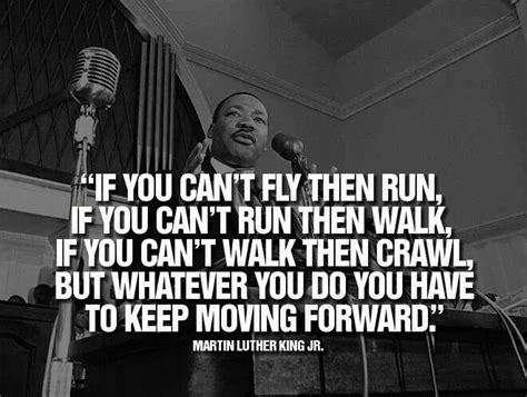 martin luther king jr inspirational quotes quotesgram