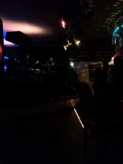 el tapatio night club bars 663 s oxnard blvd oxnard