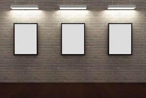 Lampen Aus Holz Selber Bauen : lampen selber bauen so geht 39 s mit holz ~ Lizthompson.info Haus und Dekorationen
