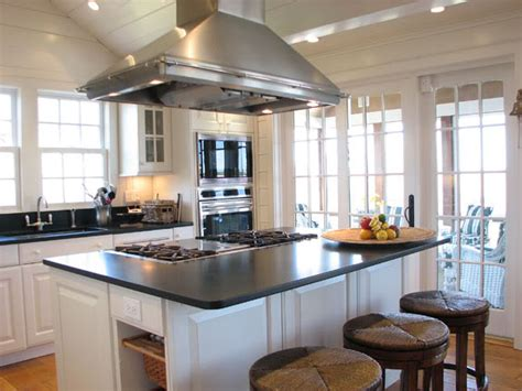 kitchen island with cooktop and seating kitchen island designs with cooktop and seating burung