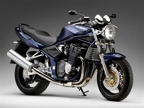 Suzuki Bandit Motorcycle by Suzuki Bandit 1200 Cars Suzuki Gsx Japanese