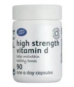 vitamin d l reviews why taking vitamin d is 39 pointless 39 review finds taking
