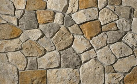 Aspen Dressed Fieldstone, Cultured Stone, Products  Pgh