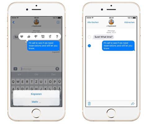 whatsapp messenger apple iphone v2 8 7 srz tamarkey