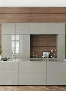 Küchenblock Ohne Geräte Ikea : k chensofa jugendstil ikea k chenblock freistehend die besten 25 k cheninsel ~ Watch28wear.com Haus und Dekorationen