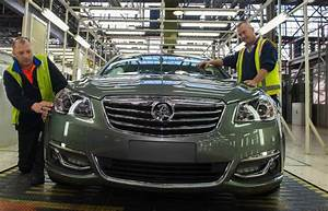 "Australian car makers facing ""one hell of a challenge ..."