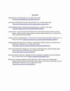 need help with a thesis statement creative writing christine frank best written curriculum vitae