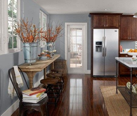 Ideas For Painted Kitchen Cabinets - best 25 benjamin moore kitchen ideas on pinterest grey painted kitchen cabinets benjamin