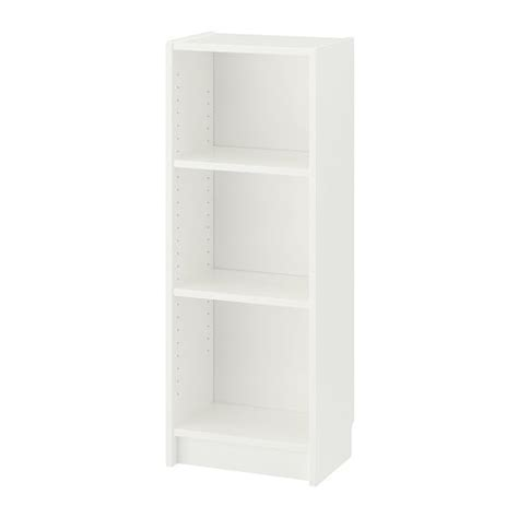 White Billy Bookcase by Billy Bookcase White Ikea