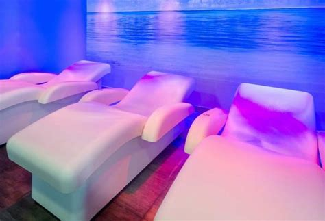 hotel ght aquarium spa en lloret de mar destinia